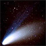 comets_halebopp (6K)